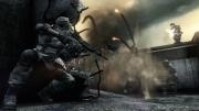 Killzone 2: Screenshot aus Killzone 2
