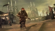 Killzone 2: Screenshot aus Killzone 2