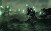 Killzone 2: Screenshot aus dem Flash&Thunder Map Pack