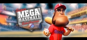 Super Mega Baseball: Extra Innings - Super Mega Baseball: Extra Innings