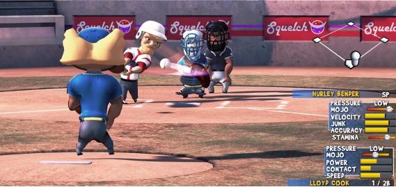 PC Test - Super Mega Baseball: Extra Innings Normales Baseball ist dir zu langweilig? Probiere es mal mit diesem. Extra Innings bei uns im Test.