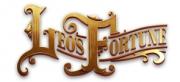 Leo's Fortune - Leo's Fortune