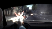 Wheelman: Screenshot - The Wheelman