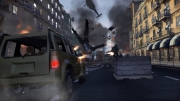 Wheelman: Screenshot aus dem Actionspiel Wheelman