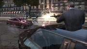 Wheelman: Screenshot aus dem Actionspiel Wheelman