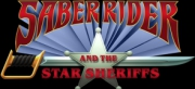 Saber Rider and the Star Sheriffs - The Video Game - Saber Rider and the Star Sheriffs - The Video Game