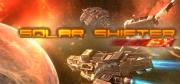 Solar Shifter EX - Solar Shifter EX