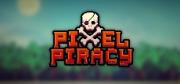 Pixel Piracy - Pixel Piracy