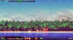 Pixel Piracy: Screenshots zum Artikel