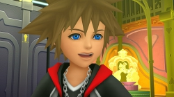 Kingdom Hearts HD 2.8 Final Chapter Prologue: Kingdom Hearts HD 2.8 Final Chapter Prologue