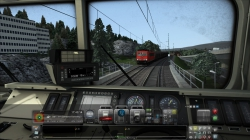 Train Simulator 2016: Screenshots zum Artikel