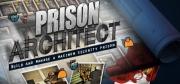 Prison Architect - Prison Architect