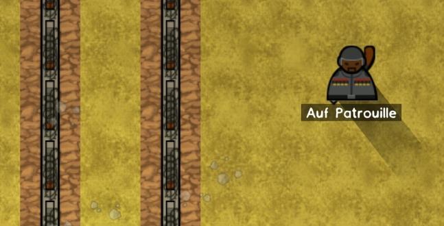 PC Test - Prison Architect Unsere Wärter wechselten für kurze Zeit die Position und wurden zum Architekt. Wir stellen dir das Spiel und die finale Aficionado Edition vor.