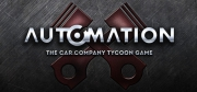Automation - The Car Company Tycoon Game - Automation - The Car Company Tycoon Game