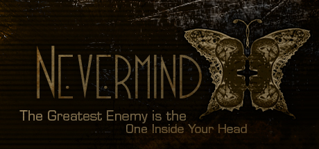 Nevermind - Nevermind
