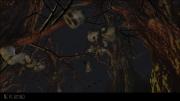Nevermind: Screenshot zum Titel.