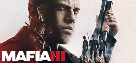 Mafia 3 - Mafia 3