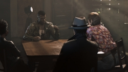 Mafia 3: Screenshot zum Titel.