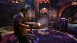 Mafia 3: Screenshot zum Titel.