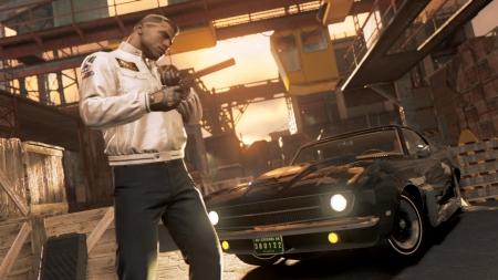 Mafia 3 - Kostenloses Update bringt neue Outfits ins Spiel