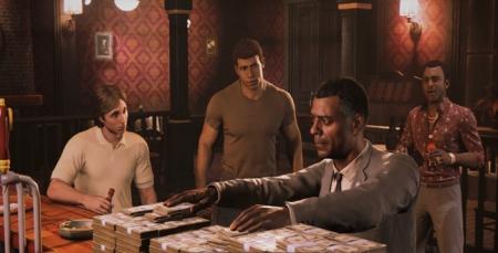 Mafia 3 - Kostenlose Demo und kostenpflichte DLC-Erweiterung --Schneller Baby-- erschienen