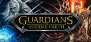 Guardians of Middle-earth - Guardians of Middle-earth