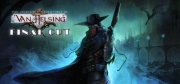 The Incredible Adventures of Van Helsing: Final Cut - The Incredible Adventures of Van Helsing: Final Cut