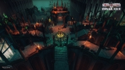 The Incredible Adventures of Van Helsing: Final Cut: Screen zum Spiel.