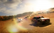 Colin McRae: Dirt 2: Neue Screens aus Colin McRae: DiRT 2