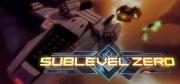 Sublevel Zero - Sublevel Zero