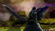 Guild Wars 2: Heart of Thorns: Screen zum Spiel.