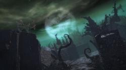 Guild Wars 2: Heart of Thorns: Halloween Event