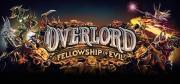 Overlord: Fellowship of Evil - Overlord: Fellowship of Evil