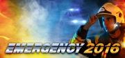 Emergency 2016 - Emergency 2016