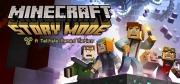 Minecraft: Story Mode - Minecraft: Story Mode