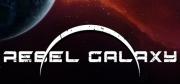 Rebel Galaxy - Rebel Galaxy