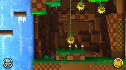 Sonic Lost World: Screenshots zum Artikel
