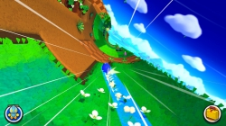 Sonic Lost World: Screenshots zum Artikel