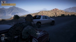 Tom Clancy's: Ghost Recon Wildlands - Open Beta glänzt mit neuen Spielerrekord