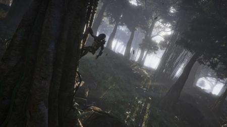 Tom Clancy's: Ghost Recon Wildlands - Predator als neue Herausforderung für alle Spieler im kommenden Jungle Storm Update