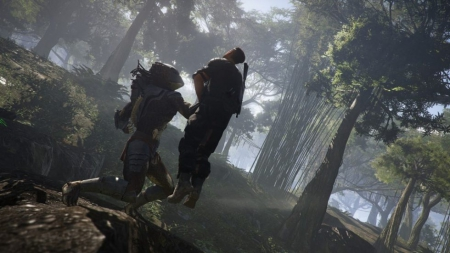 Tom Clancy's: Ghost Recon Wildlands: GHOST RECON WILDLANDS: Die Legende des Predators