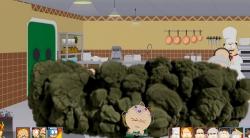 South Park: The Fractured but Whole - Ubisoft TV stellt die Impressionen zur Nosulus Rift von der Gamescom online