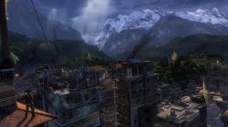 Uncharted: The Nathan Drake Collection: Screenshots Oktober 15
