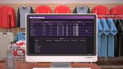 Torchance 2016 - Der Fussballmanager: Screenshots zum Artikel