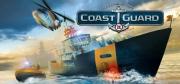 Coast Guard - Coast Guard