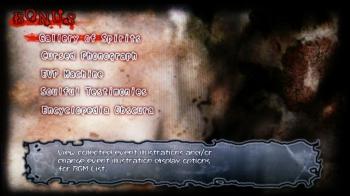 Corpse Party: Blood Drive: Screenshots zum Artikel