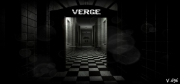 VERGE:Lost chapter - VERGE:Lost chapter