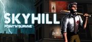 Skyhill - Skyhill