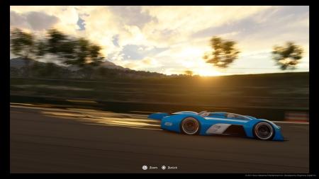 Gran Turismo Sport - PSN System verwechselte Nutzeransturm mit  DDoS-Angriff