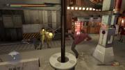 Yakuza 5: Screen zum Spiel.